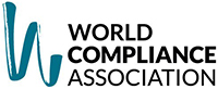World Compilance Asociation