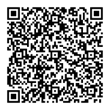 QR CFR Law Firm